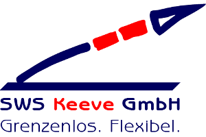 SWS Keeve GmbH